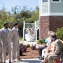 130x130 sq 1367342742869 ceremony 0074