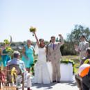 130x130 sq 1367342933475 ceremony 0162
