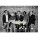 130x130_sq_1390178543660-island-sound-group-with-logo-copy-