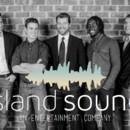 130x130_sq_1390178599401-island-sound-group-with-logo-copy-
