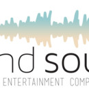 130x130 sq 1467215095142 islandsoundlogo copy