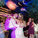 130x130 sq 1469023839275 aptbphotoevepatweddingreception208