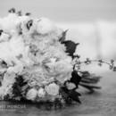 130x130 sq 1484255292362 artnak everett wedding   chris moncus photography