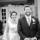 130x130 sq 1484255300187 artnak everett wedding   chris moncus photography