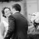 130x130 sq 1484255308581 artnak everett wedding   chris moncus photography