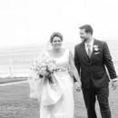 130x130 sq 1484255316010 artnak everett wedding   chris moncus photography