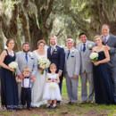 130x130 sq 1484255324521 artnak everett wedding   chris moncus photography