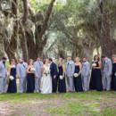 130x130 sq 1484255334743 artnak everett wedding   chris moncus photography