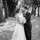 130x130 sq 1484255346254 artnak everett wedding   chris moncus photography