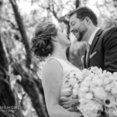 130x130 sq 1484255355646 artnak everett wedding   chris moncus photography