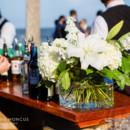 130x130 sq 1484255376962 artnak everett wedding   chris moncus photography