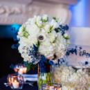 130x130 sq 1484255404469 artnak everett wedding   chris moncus photography