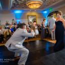 130x130 sq 1484255444742 artnak everett wedding   chris moncus photography