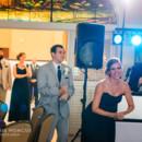 130x130 sq 1484255454454 artnak everett wedding   chris moncus photography