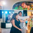 130x130 sq 1484256322436 artnak everett wedding   chris moncus photography