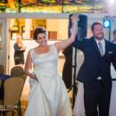 130x130 sq 1484256344207 artnak everett wedding   chris moncus photography
