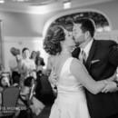 130x130 sq 1484256353113 artnak everett wedding   chris moncus photography