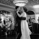 130x130 sq 1484256364899 artnak everett wedding   chris moncus photography