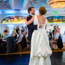 130x130 sq 1484256381332 artnak everett wedding   chris moncus photography