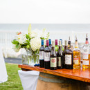 130x130 sq 1484256442757 artnak everett wedding   chris moncus photography
