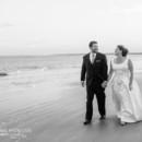 130x130 sq 1484256519149 artnak everett wedding   chris moncus photography