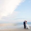 130x130 sq 1484256527786 artnak everett wedding   chris moncus photography