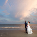 130x130 sq 1484256538315 artnak everett wedding   chris moncus photography
