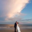 130x130 sq 1484256546550 artnak everett wedding   chris moncus photography