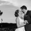 130x130 sq 1484256555928 artnak everett wedding   chris moncus photography