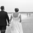 130x130 sq 1484256565382 artnak everett wedding   chris moncus photography