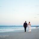 130x130 sq 1484256574599 artnak everett wedding   chris moncus photography