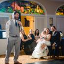 130x130 sq 1484256583011 artnak everett wedding   chris moncus photography