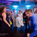 130x130 sq 1484256613429 artnak everett wedding   chris moncus photography