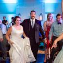 130x130 sq 1484256623786 artnak everett wedding   chris moncus photography