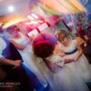 130x130 sq 1484256690261 artnak everett wedding   chris moncus photography