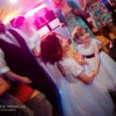 130x130 sq 1484256699505 artnak everett wedding   chris moncus photography