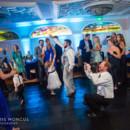 130x130 sq 1484256709010 artnak everett wedding   chris moncus photography