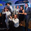 130x130 sq 1484256719232 artnak everett wedding   chris moncus photography