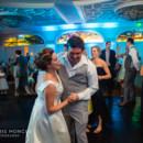 130x130 sq 1484256728769 artnak everett wedding   chris moncus photography