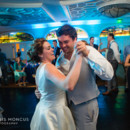130x130 sq 1484256739555 artnak everett wedding   chris moncus photography
