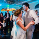 130x130 sq 1484256749868 artnak everett wedding   chris moncus photography