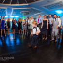 130x130 sq 1484256759428 artnak everett wedding   chris moncus photography