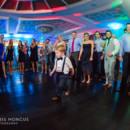 130x130 sq 1484256771052 artnak everett wedding   chris moncus photography