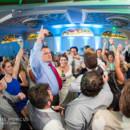 130x130 sq 1484256812694 artnak everett wedding   chris moncus photography