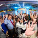 130x130 sq 1484256822833 artnak everett wedding   chris moncus photography
