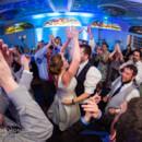 130x130 sq 1484256902813 artnak everett wedding   chris moncus photography