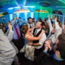 130x130 sq 1484256923578 artnak everett wedding   chris moncus photography