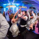 130x130 sq 1484256932971 artnak everett wedding   chris moncus photography