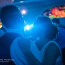 130x130 sq 1484256942736 artnak everett wedding   chris moncus photography