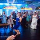130x130 sq 1484256961966 artnak everett wedding   chris moncus photography